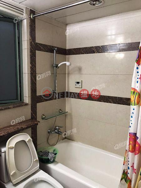 The Victoria Towers | 3 bedroom High Floor Flat for Rent | 188 Canton Road | Yau Tsim Mong Hong Kong, Rental, HK$ 43,800/ month