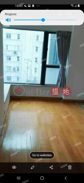 環境優美,核心地段,品味裝修,地段優越《慧賢軒租盤》8堅彌地街 | 灣仔區-香港|出租HK$ 21,000/ 月