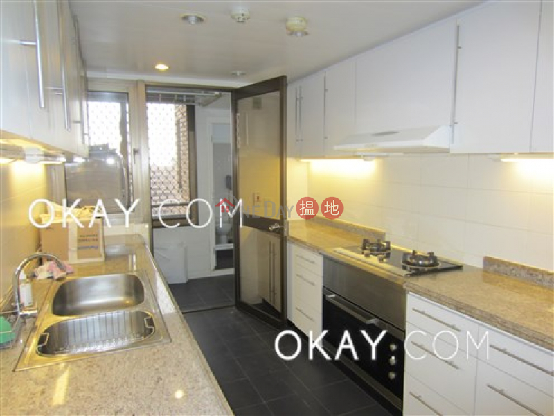 Parkview Corner Hong Kong Parkview, High | Residential Rental Listings HK$ 118,000/ month