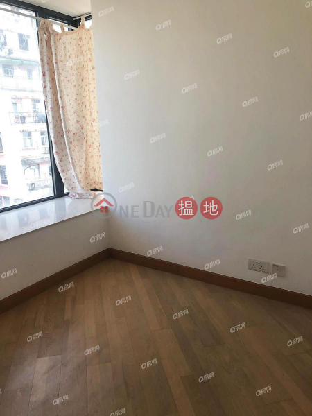 18 Upper East | 2 bedroom Flat for Rent, 18 Upper East 港島‧東18 Rental Listings | Eastern District (XGGD741800086)
