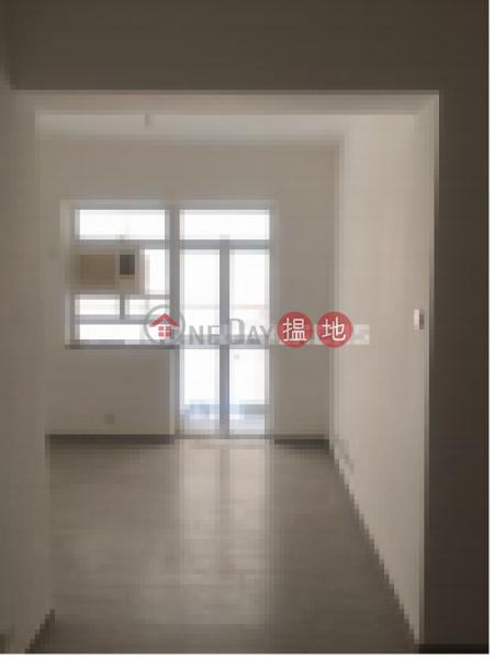 華登大廈|請選擇-住宅|出租樓盤|HK$ 33,000/ 月