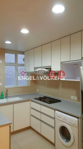 Leigyinn Building No. 58-64A | Please Select, Residential | Rental Listings | HK$ 63,000/ month
