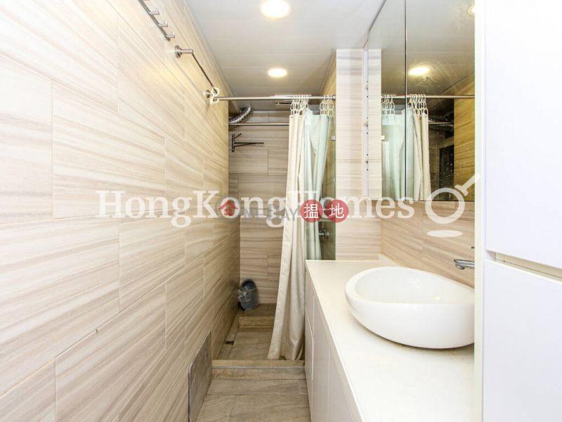 HK$ 36,000/ month Block A Grandview Tower | Eastern District | 3 Bedroom Family Unit for Rent at Block A Grandview Tower