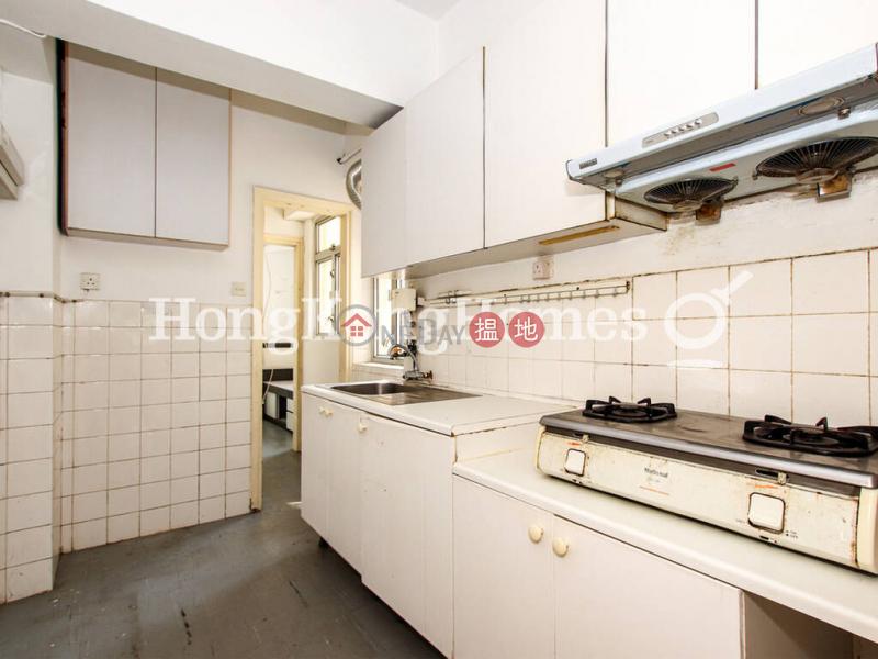 Kan Oke House Unknown Residential, Rental Listings   HK$ 36,000/ month