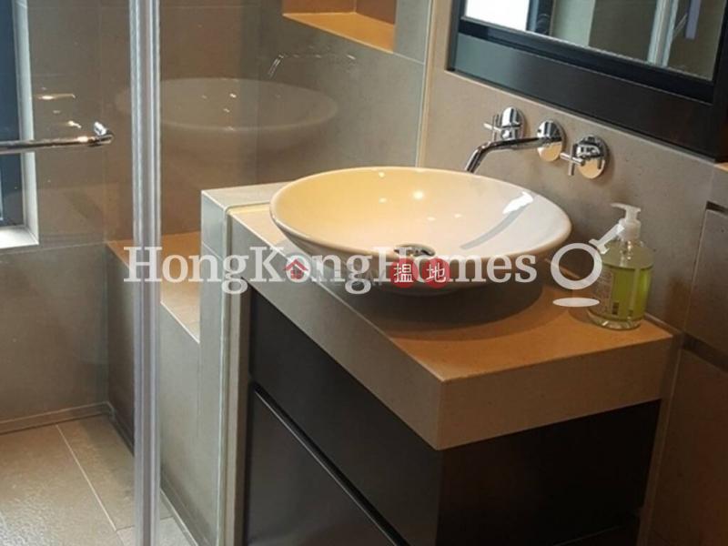香港搵樓|租樓|二手盤|買樓| 搵地 | 住宅|出租樓盤-柏傲山 5座兩房一廳單位出租