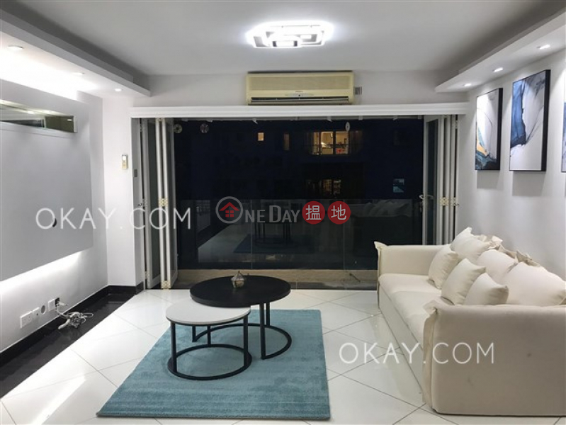 翠華園高層|住宅-出售樓盤HK$ 2,100萬