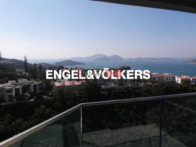 4 Bedroom Luxury Flat for Sale in Repulse Bay | Grand Garden 華景園 Sales Listings