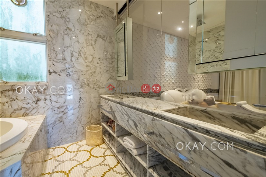 Cheuk Nang Lookout Unknown, Residential, Rental Listings HK$ 350,000/ month
