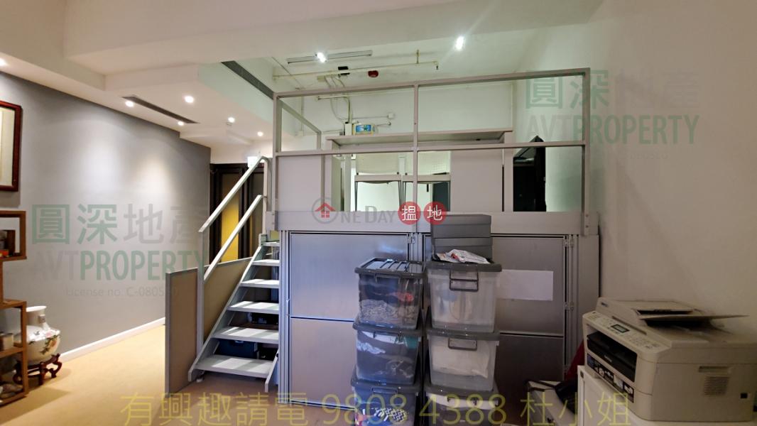 GGT 全幢最平, 收高息潛質優厚63永康街 | 長沙灣|香港-出售HK$ 700萬