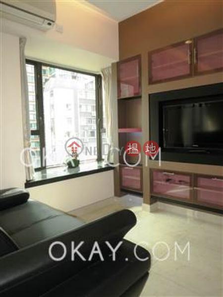 翰庭軒 中層-住宅-出售樓盤HK$ 1,000萬