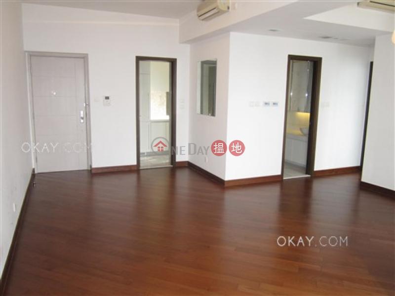 盈峰一號|高層|住宅出租樓盤HK$ 40,000/ 月