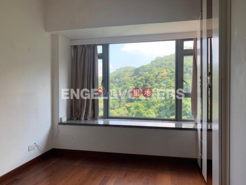 HK$ 67,000/ 月-上林灣仔區 銅鑼灣4房豪宅筍盤出租 住宅單位