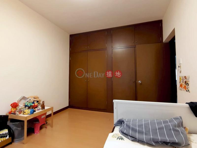 香港搵樓|租樓|二手盤|買樓| 搵地 | 住宅|出租樓盤碧瑤灣