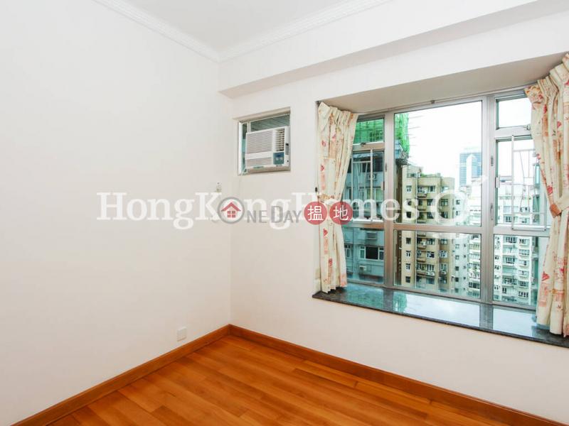 香港搵樓|租樓|二手盤|買樓| 搵地 | 住宅-出租樓盤|君德閣三房兩廳單位出租