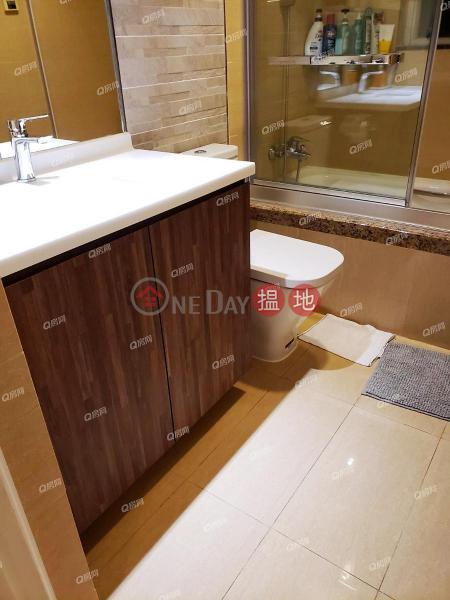 傲雲峰7座-中層 住宅 出售樓盤 HK$ 950萬