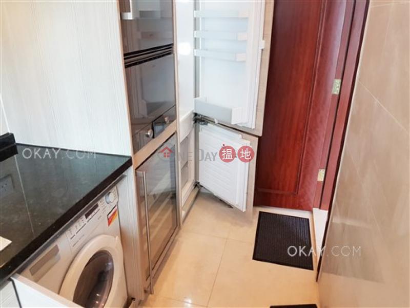Stylish 2 bedroom with balcony | Rental, The Avenue Tower 2 囍匯 2座 Rental Listings | Wan Chai District (OKAY-R288932)