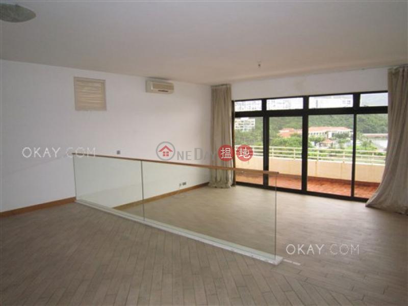 4房3廁,星級會所,獨立屋蔚陽3期海蜂徑2號出售單位-2海蜂徑 | 大嶼山-香港-出售|HK$ 3,900萬