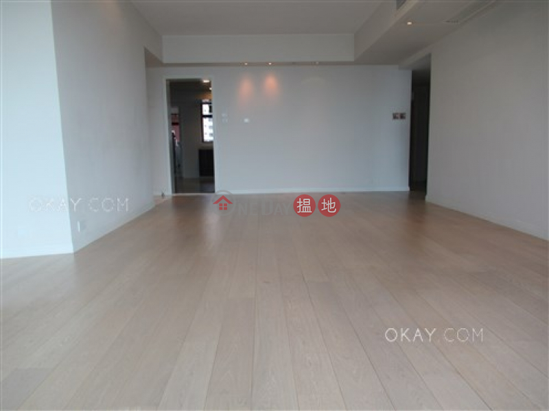 Dynasty Court, High Residential | Rental Listings HK$ 113,000/ month