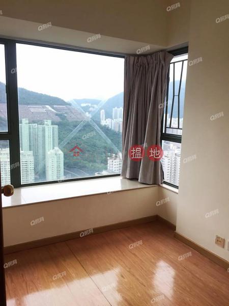 香港搵樓|租樓|二手盤|買樓| 搵地 | 住宅|出租樓盤-景觀開揚,遠眺翠綠山巒《藍灣半島 3座租盤》