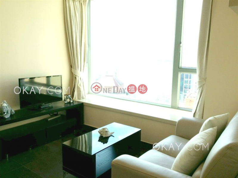 Property Search Hong Kong | OneDay | Residential, Sales Listings Gorgeous 2 bedroom with balcony | For Sale