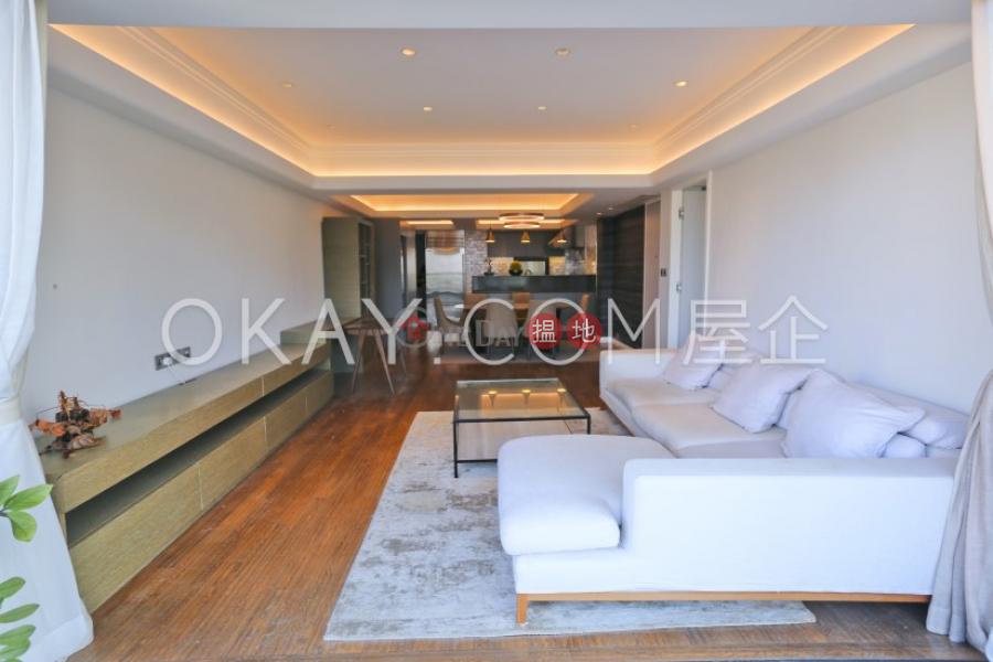 2房2廁,實用率高,極高層,連車位滿峰台出租單位-48堅尼地道 | 東區-香港出租HK$ 55,000/ 月