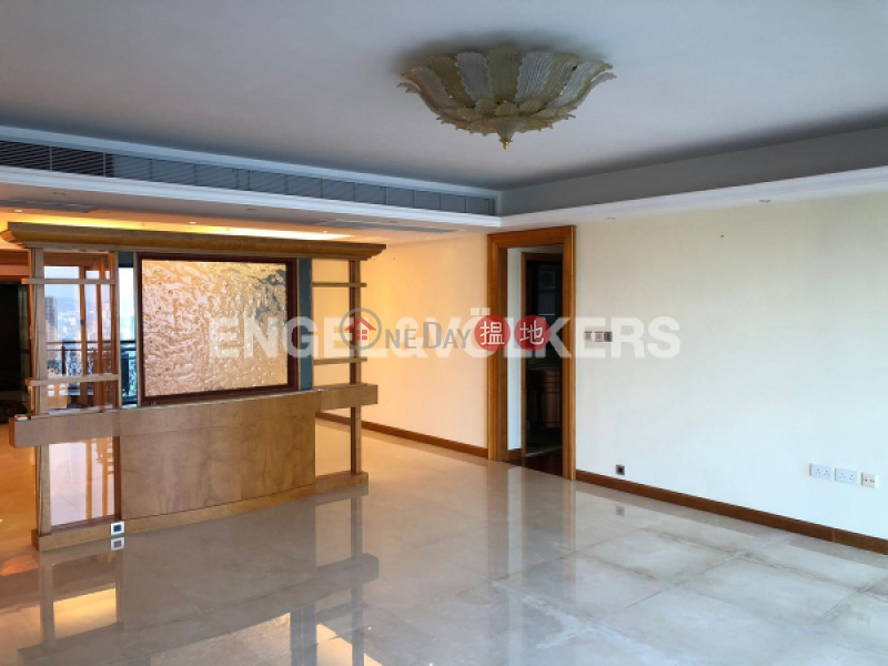Clovelly Court Please Select Residential, Rental Listings HK$ 88,000/ month