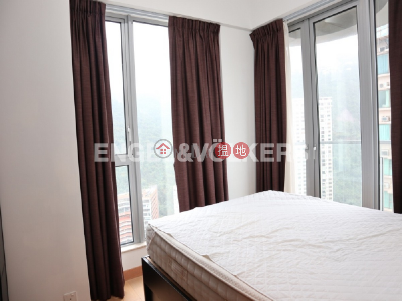 One Wan Chai | Please Select Residential, Rental Listings, HK$ 30,000/ month