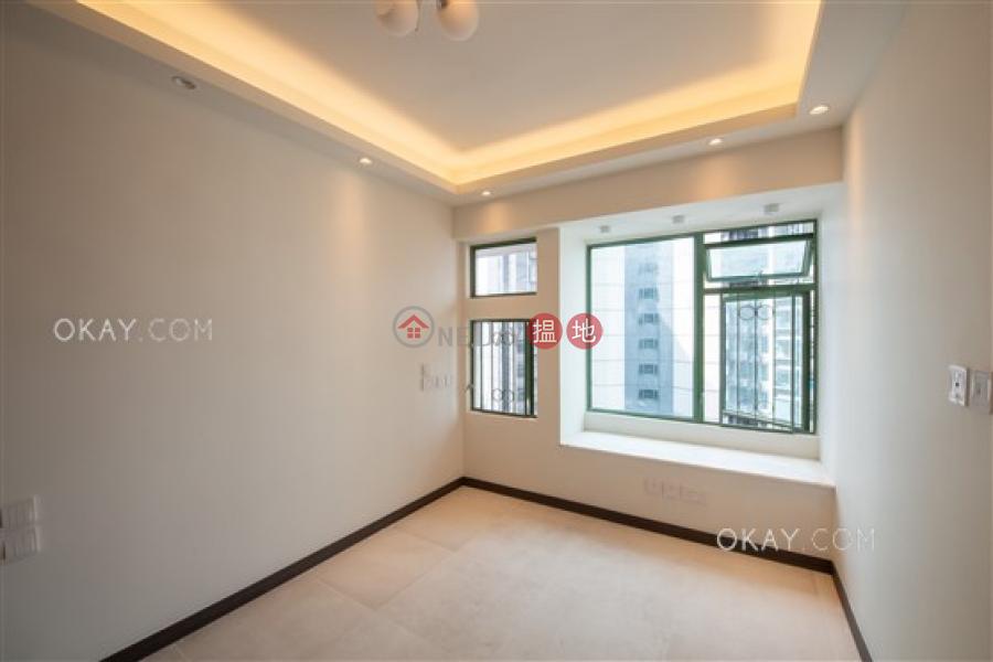 HK$ 3,800萬-雍景臺西區 3房2廁,實用率高,極高層,星級會所雍景臺出售單位