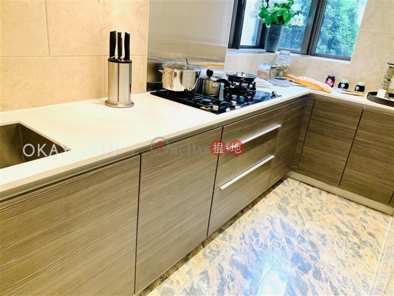 Tasteful 3 bedroom with balcony | For Sale, 8 Tsing Fat Lane | Tuen Mun, Hong Kong, Sales HK$ 29.29M