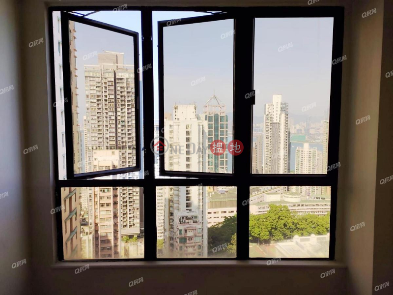 Kingsland Court, High Residential Rental Listings | HK$ 22,500/ month