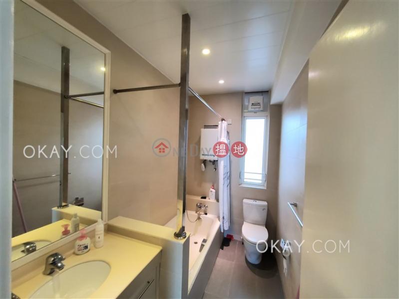 Popular 3 bedroom with balcony | Rental 44 Discovery Bay Road | Lantau Island Hong Kong, Rental HK$ 50,000/ month