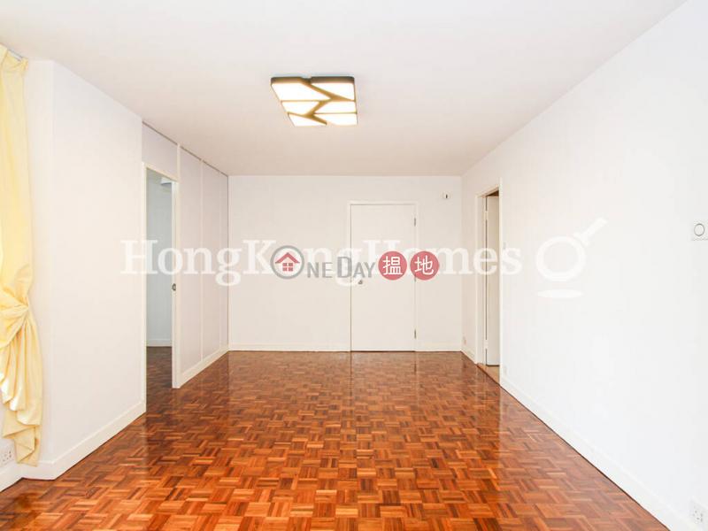 太湖閣 (3座)兩房一廳單位出租4太榮路 | 東區|香港-出租HK$ 21,000/ 月
