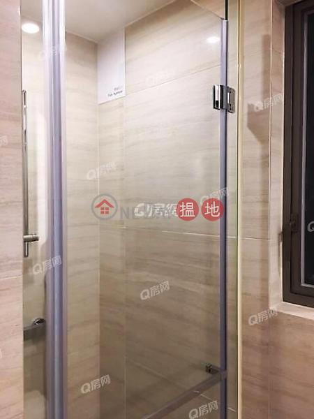 登峰·南岸|中層-住宅|出售樓盤-HK$ 470萬