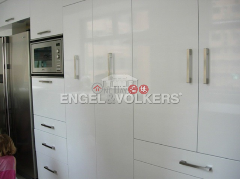 Hong Kong Garden Please Select | Residential, Rental Listings HK$ 100,000/ month