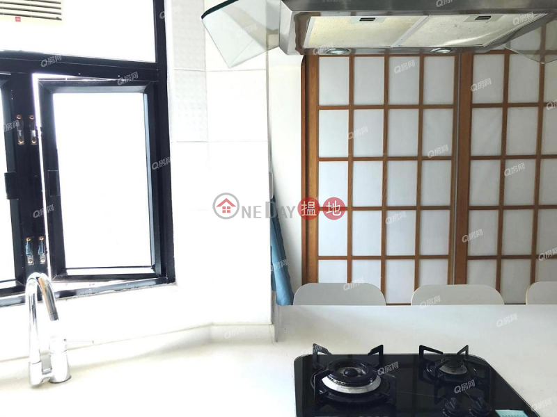 Dawning Height | 2 bedroom High Floor Flat for Rent 80 Staunton Street | Central District Hong Kong | Rental, HK$ 18,800/ month