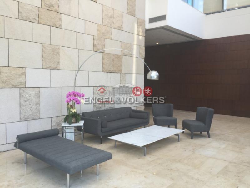 4 Bedroom Luxury Flat for Sale in Sai Kung | Ho Chung Road | Sai Kung | Hong Kong | Sales | HK$ 55M