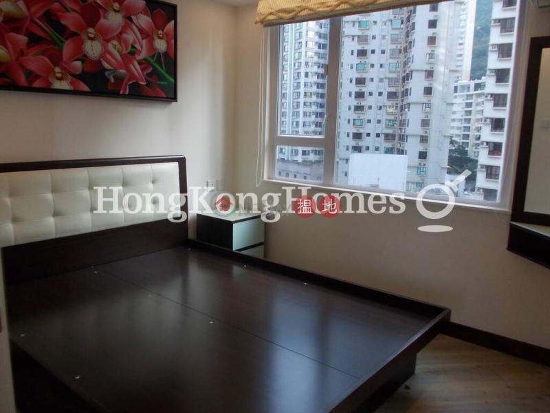 HK$ 1,100萬嘉寶園 西區-嘉寶園一房單位出售