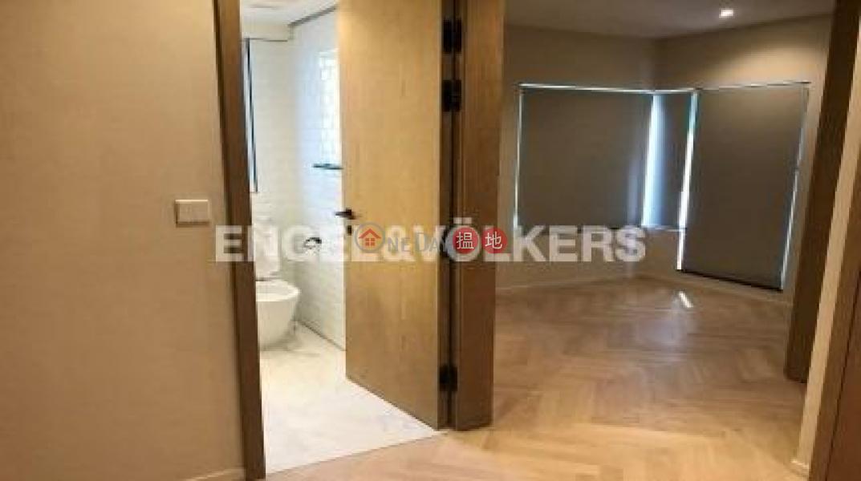 香港搵樓|租樓|二手盤|買樓| 搵地 | 住宅-出租樓盤灣仔開放式筍盤出租|住宅單位