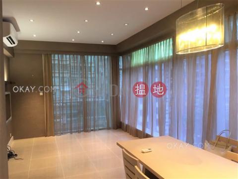 Luxurious 4 bedroom with balcony | For Sale|Casa 880(Casa 880)Sales Listings (OKAY-S5210)_0