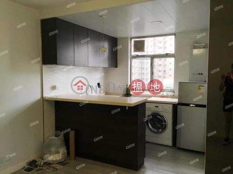 Houston Court   1 bedroom High Floor Flat for Rent Houston Court(Houston Court)Rental Listings (XGGD755600007)_0