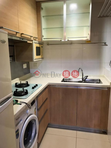 HK$ 24,000/ month, The Zenith Phase 1, Block 3 | Wan Chai District Flat for Rent in The Zenith Phase 1, Block 3, Wan Chai