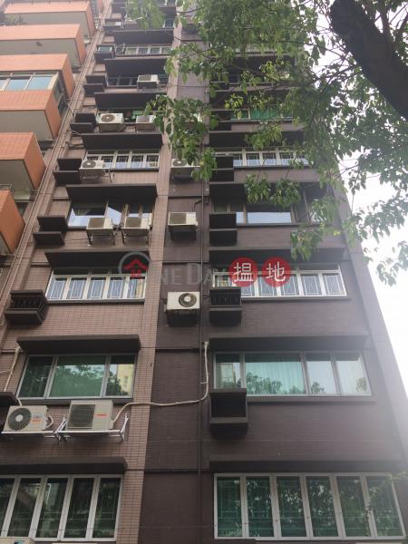 伯爵街4號 (4 Earl Street) 九龍城|搵地(OneDay)(2)
