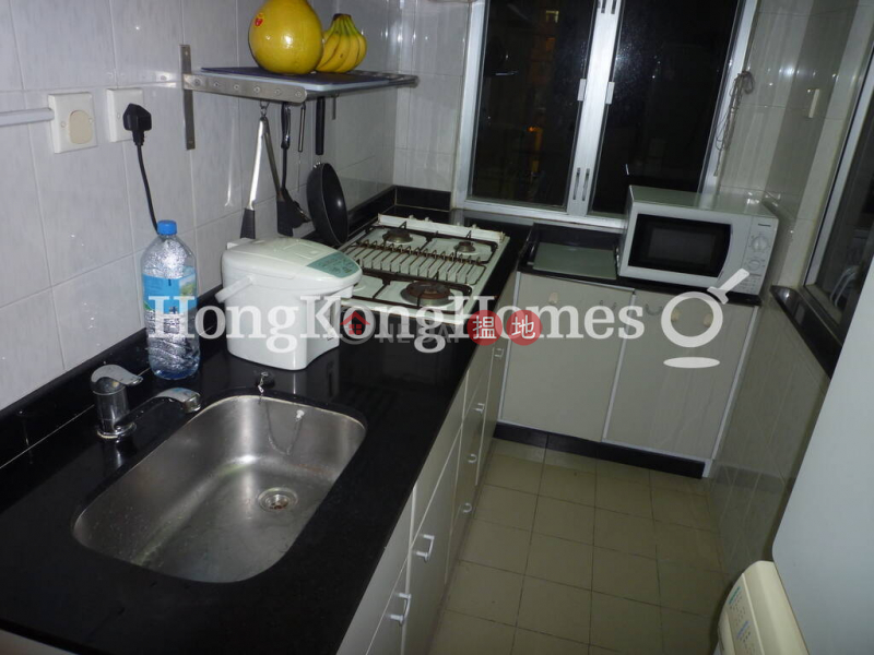 Property Search Hong Kong | OneDay | Residential | Sales Listings | 2 Bedroom Unit at Robinson Crest | For Sale