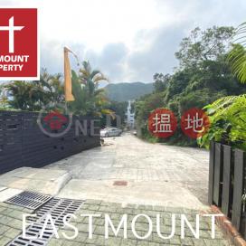 西貢 Tai Mong Tsai 大網仔村屋出租-花園, 高樓底設計 | 物業 ID:2641大網仔路716號出售單位|大網仔路716號(716 Tai Mong Tsai Road)出租樓盤 (EASTM-RSKV38U38)_0