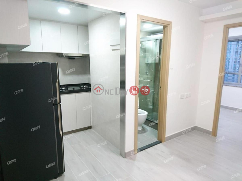 Smithfield Terrace | 2 bedroom High Floor Flat for Rent | Smithfield Terrace 嘉輝花園 Rental Listings