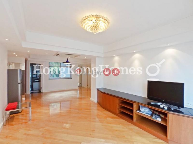 雲臺別墅-未知-住宅出售樓盤-HK$ 2,800萬