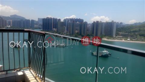 4房2廁,連車位,露台《壹號九龍山頂出租單位》|壹號九龍山頂(One Kowloon Peak)出租樓盤 (OKAY-R293796)_0