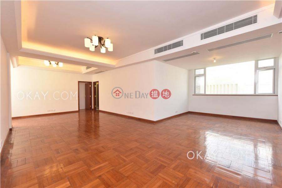 Luxurious 4 bedroom with parking | Rental, 29-31 Bisney Road | Western District, Hong Kong, Rental, HK$ 83,800/ month