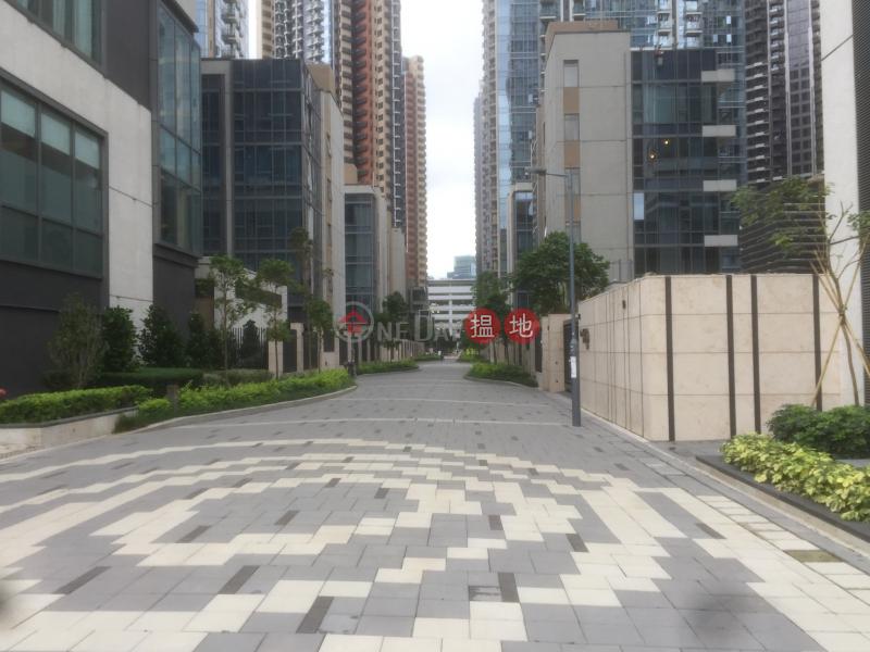 One Kai Tak (I) Tower 1 (One Kai Tak (I) Tower 1) Kowloon City|搵地(OneDay)(5)