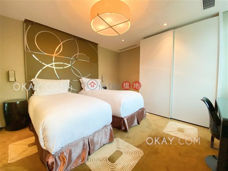 淺水灣道129號 1座高層 住宅 出租樓盤 HK$ 72,900/ 月